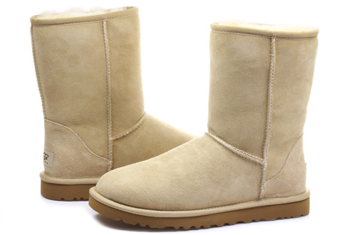 office shoe shop ugg. Ugg Office Shoes Romania Shoe Shop S