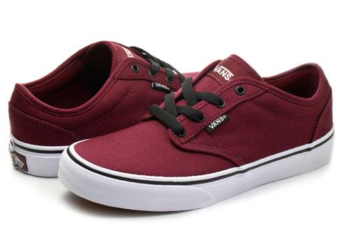 Vans Tenisi - Atwood - VUDTDDU - Office Shoes Romania d98534a432