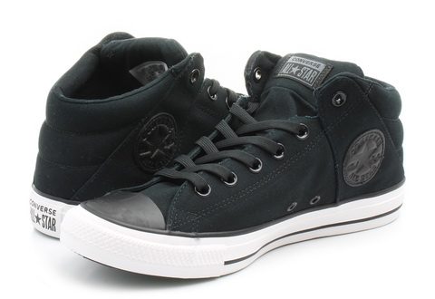 280d12cffed9 Office Office Mid All Star Chuck Taylor 146185c 146185c Axel Converse  Tenisi qwS8YY