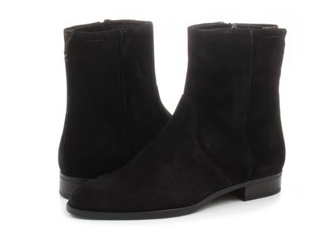 Vagabond Cizme - Frances Sister - 4607-140-20 - Office Shoes Romania ccbcaa1bcc0c3