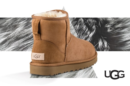 ugg mion