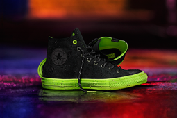 CONVERSE ALL STAR PANTOFII OFFICE SHOES ROMANIA