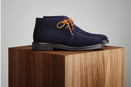 GANT footwear Office shoes