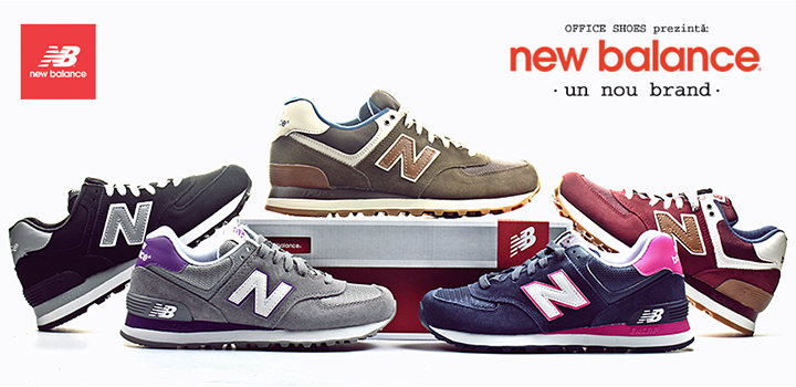 new balance outlet romania