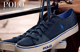 Polo Ralph Lauren - Office shoes RO
